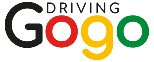 GoGoDriving - Online Driver Education